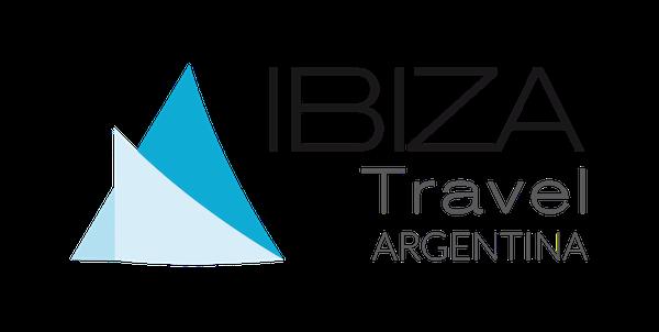 Ibiza Travel Argentina